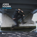 Global Underground #43: Joris Voorn - Rotterdam/Joris Voorn