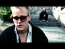 Epoo (feat. Heikki Kuula)/JVG
