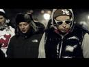 Nelisilmä (feat. Heikki Kuula)/JVG