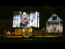 Falling from Above (Live at Air Canada Centre, 2003)/Neil Young & Crazy Horse
