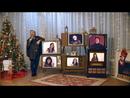 Esta Navidad (feat. Joy, Manuel Medrano, Vanesa Martin, Giulia Be, Natalia Oreiro & Raquel Sofía)/Mijares