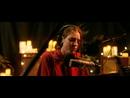 Island Lights (Live at The Firepit Studio, 08/07/2020)/Birdy