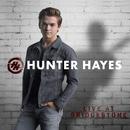 Live At Bridgestone/Hunter Hayes