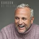 De Heling/Gordon