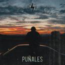 Puñales/Dani Fernández