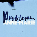 Problems/Anne-Marie