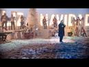 Ven A Cantar (feat. La Hermandad)/Mijares