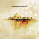 Young Like the Morning Dew (feat. Ciaran Lavery)/Jarle Skavhellen