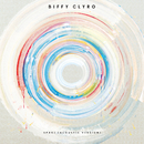 Space (Acoustic Version)/Biffy Clyro