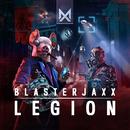 Legion/Blasterjaxx