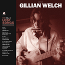 Boots No. 2: The Lost Songs, Vol. 3/Gillian Welch