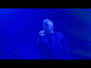 Sub-culture (Live at Alexandra Palace)/New Order