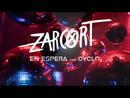 En espera (feat. Cyclo) [Lyric Video]/Zarcort