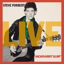 Jackrabbit Slim (Live)/Steve Forbert