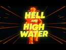 Hell and High Water (feat. Alessia Cara) [Lyric Video]/Major Lazer