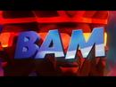Bam Bam (feat. French Montana, BEAM) [Lyric Video]/Major Lazer