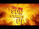 Sun Comes Up (feat. Busy Signal & Joeboy) [Lyric Video]/Major Lazer