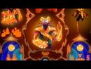 Tiny (feat. BEAM & Shenseea) [Lyric Video]/Major Lazer