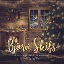 (Christmas Eve) After Midnight/Björn Skifs