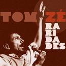 Raridades/Tom Zé