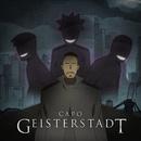 GEISTERSTADT/Capo