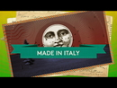 Made in Italy/Ligabue