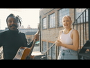 Come Over (feat. Anne-Marie) [Acoustic]/Rudimental