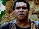 From Paradise/Archie Roach
