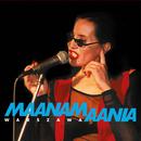 Maanamaania Warszawa (Live at Remont, Warsaw, 1993)/Maanam