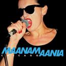 Maanamaania Chicago (Live at Park West, Chicago, 1992)/Maanam