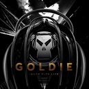 Inner City Life (Timeless 25 Remaster)/Goldie