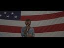 Waitin' on 5 (Performance Version)/Chris Janson