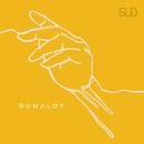 Dumaloy/SUD