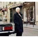 Rue Washington (Edition Deluxe)/Line Renaud