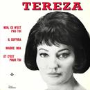 Non, ce n'est pas toi/Tereza Kesovija