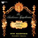 Beethoven: Symphony No. 8, Op. 93 & Coriolan Overture, Op. 62/オットー・クレンぺラー
