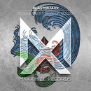 Rescue Me (feat. Amanda Collis)/Blasterjaxx