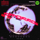 Tomorrow (feat. 433) [Ummet Ozcan Remix]/Tiësto