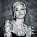 Mariza Canta Amália/Mariza
