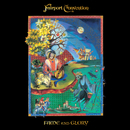Fame And Glory/Fairport Convention