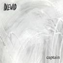 Captain/Idlewild
