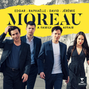 A Family Affair/Edgar Moreau