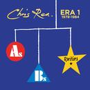 ERA 1 (As Bs & Rarities 1978-1984)/Chris Rea