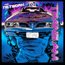 Trans Am/The Network