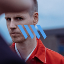 Four (Remixes, Pt. 4)/Joris Voorn