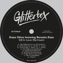 Still In Love (feat. Navasha Daya) [Remixes]/Shuya Okino