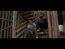La Dueña (feat. Sami Duque)/Rasel
