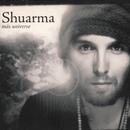 Más Universo/Shuarma