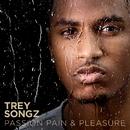 Passion, Pain & Pleasure (Deluxe Version)/Trey Songz