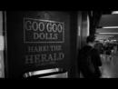 Hark! the Herald Angels Sing (Lyric Video)/The Goo Goo Dolls
